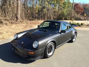 Porsche 1980 1980 - Porsche 911