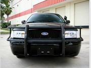 Ford 2006 Ford Crown Victoria p-71